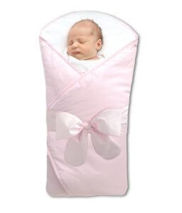 How to swaddle5- Pink straight_edited