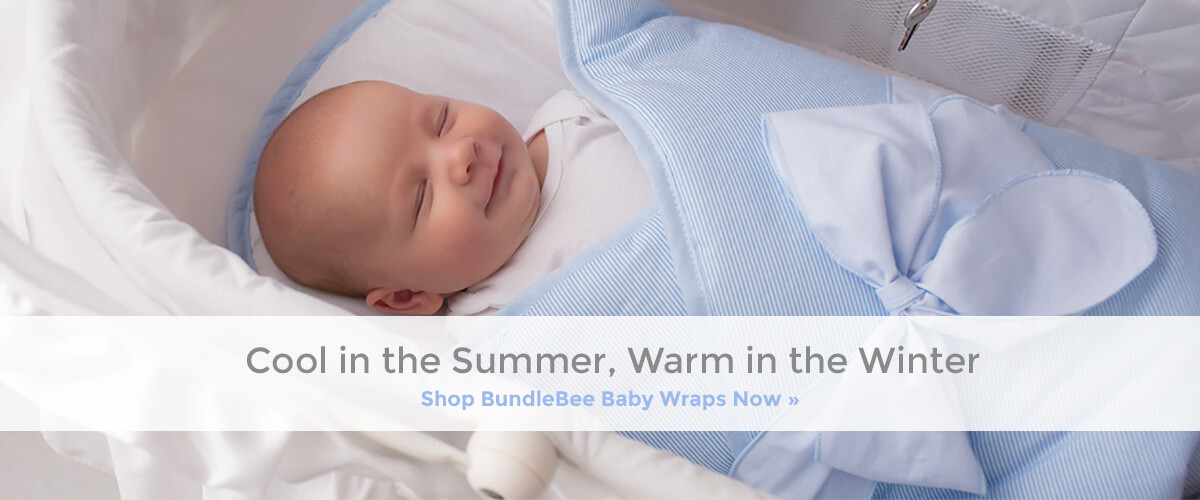 Baby Shower Gifts Easy Swaddle Swaddling Blankets